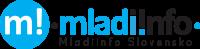 m_logo_with_mladiinfo_slovensko-1-1024x251